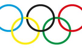 Пушистые обитатели Бахчисарайского парка миниатюр стали предсказателями результатов Олимпиады в Токио